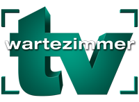 TVW_Logo_Footer