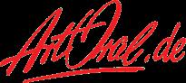logo_artoral